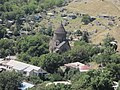 Bjno Monastery 079.jpg