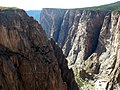 Black Canyon Of The Gunnison (183013049).jpeg
