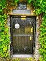Black door (50084835597).jpg