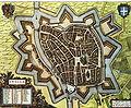 Blaeu 1652 - Zwolle.jpg