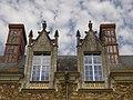 Blain – château de la Groulaie (12).jpg
