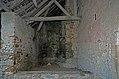 Blaison-Gohier (Maine-et-Loire) (24098501590).jpg