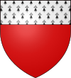 Blason Avelin 59.svg