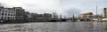 Blauwbrug Amsterdam.png