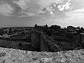 Blaye La citadelle Vue n°9.jpg