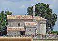 Blaymont - Église Sainte-Foy -1.JPG
