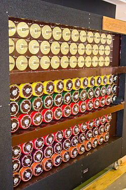 Bletchley park bombe4