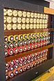 Bletchley Park Bombe4.jpg