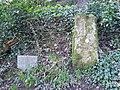 Bleu Bridge early Christian memorial stone.jpg