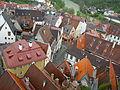 Blick auf die Füssener Altstadt.JPG