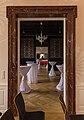 Blick in das Zuckerkandl-Zimmer in der Bel Etage des Café Landtmann-0743.jpg