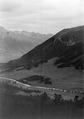 Blick ins Oberengadin - CH-BAR - 3241557.tif