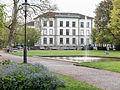 Blick vom Stadtgarten auf das Altstadtschulhaus 20160422-IMG 1791.jpg