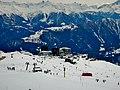 Blick zum Crap Sogn Gion - panoramio.jpg