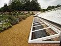 Blickling Walled Garden3.jpg