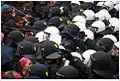 Blockupy 2013 pepper pray.jpg