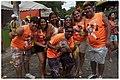 Blocos e agremiações enchem de animação o domingo de carnaval (8466767107).jpg