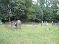Blocton Italian Catholic Cemetery 02.JPG