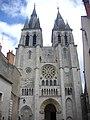 Blois - église Saint-Nicolas (10).jpg