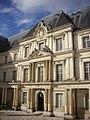 Blois - château royal, aile Gaston d'Orléans (04).jpg