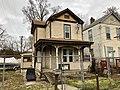 Bloor Avenue, Linwood, Cincinnati, OH (46499953095).jpg
