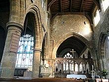 Bloxham Wikipedia