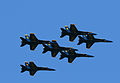 Blue Angels flying in formation1.jpg