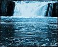 Blue Falls (178294453).jpg