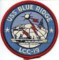 Blue Ridge Jacket Patch.jpg
