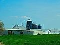 Blue Star Dairy - panoramio (1).jpg