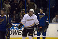 Blues vs Ducks ERI 4727 (5472517057).jpg