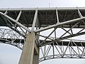 Bluewater Bridge (34223453823).jpg