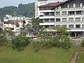 Blumenau sc - panoramio (8).jpg