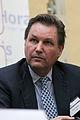 Bo Inge Andersson, 2012 Horasis Global Russia Business Meeting.jpg
