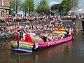 Boat 26 Bodytalk, Canal Parade Amsterdam 2017 foto 1.JPG