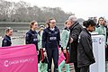 Boat Race 2018 - come together Women's Blues Race (05).jpg