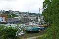 Boats at Penryn 2 (2789796159).jpg