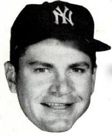 Bob Turley 1959