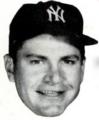 Bob Turley 1959.png