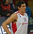 Boban Marjanović.JPG
