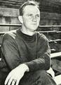 Bobby Dodd 1943.png
