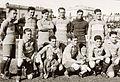 Boca 1926.jpg