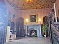 Bodelwyddan Castle 03.JPG