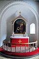 Bodils Kirke Bornholm inside 002.jpg