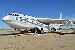 Boeing B-52F Stratofortress '70038' (27373655570).jpg
