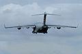 Boeing C-17A Globemaster III 05 (4815885289).jpg