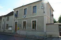 Boinvilliers - Mairie01.jpg