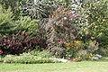 Bois de Vincennes 20060816 27.jpg