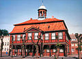 Boizenburg Rathaus.JPG