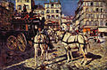 Boldini - Buses on the Pigalle place.jpg
